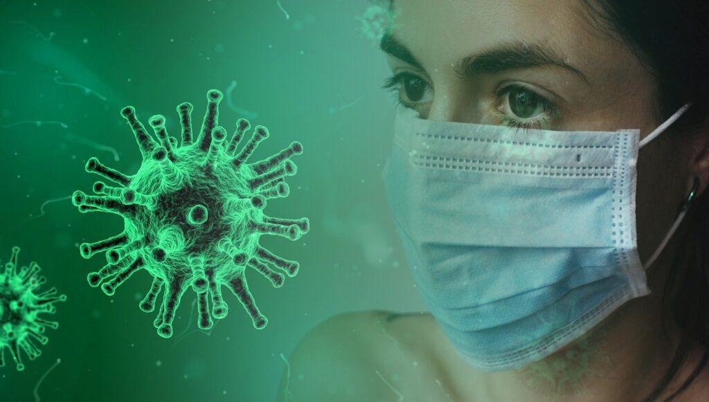 marburg-virus